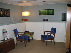 Counselling Space Photo 1